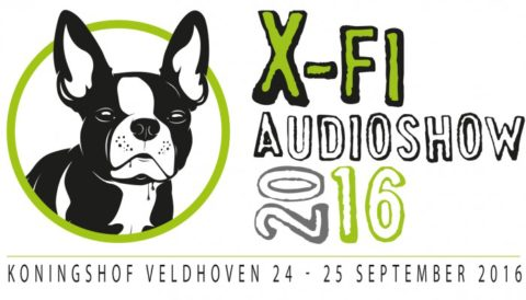 logo-x-fi-audioshow-2016-low-res-700x400