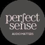 logo_perfect_sense_grey_200x200px