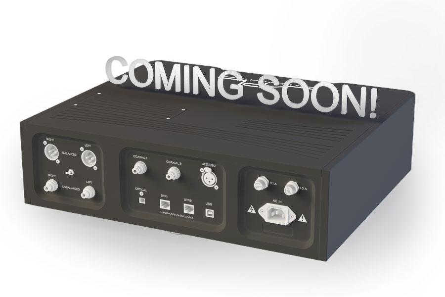 coming-soon-black