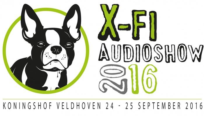 logo-x-fi-audioshow-2016-low-res-700x400