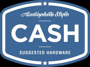 cash-prize