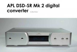 dsd-sr-mk2-review1